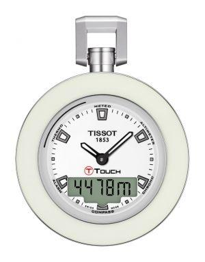 Tissot-watches-3580
