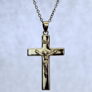 Athos-jewellery-gold-cross-1120-2