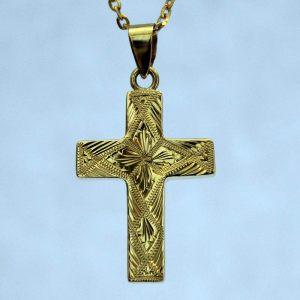 Athos-jewellery-gold-cross-1130-2