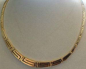 Athos-jewellery-gold-necklace-2110-1