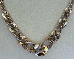 Athos-jewellery-gold-necklace-2130-1