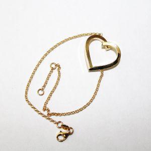 Athos-jewellery-gold-necklace-2140-1