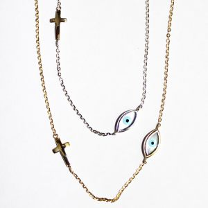 Athos-jewellery-gold-necklace-2150-1