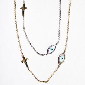 Athos-jewellery-gold-necklace-2150-1