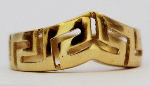 Athos-jewellery-gold-ring-4120-1
