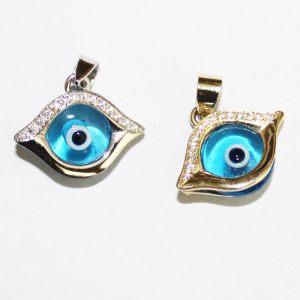 Athos-jewellery-gold-various-7110-1