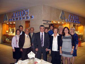 Xmas-parties-at-Athos-Diamond-Jewellery-840