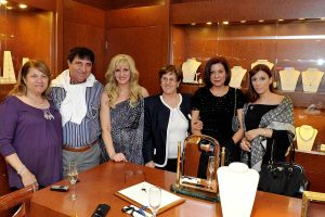 Xmas-parties-at-Athos-Diamond-Jewellery-915
