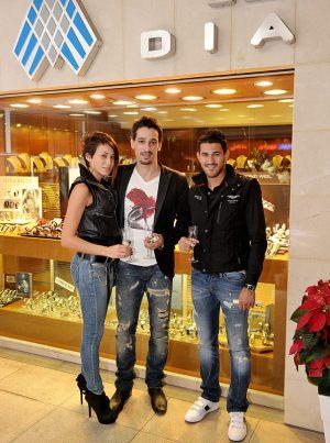 Xmas-parties-at-Athos-Diamond-Jewellery-920
