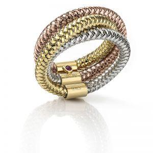 Roberto_Coin_ring_Primavera_Collection_13