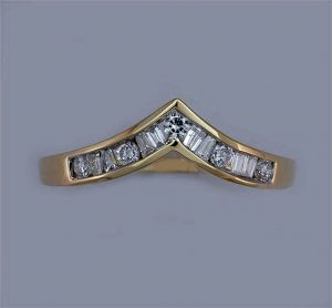 Athos_diamond_ring_102