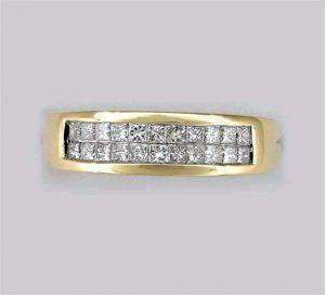 Athos_diamond_ring_103