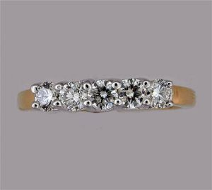 Athos_diamond_ring_104
