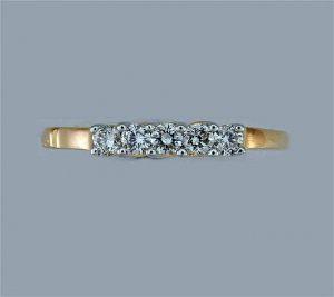 Athos_diamond_ring_105