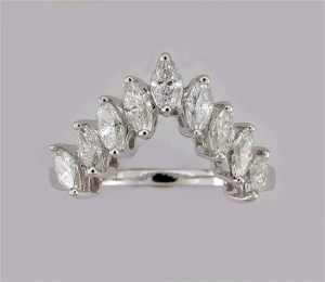 Athos_diamond_ring_109