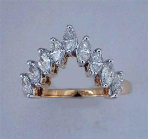 Athos_diamond_ring_110