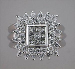 Athos_diamond_ring_111