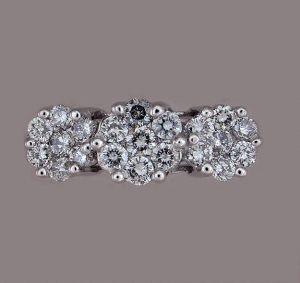 Athos_diamond_ring_114