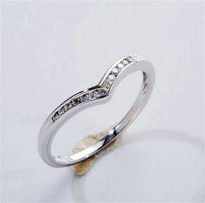 Athos_diamond_ring_116