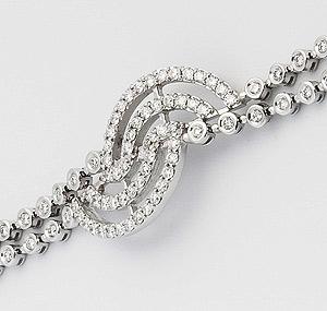 Bracelet_diamond_detail