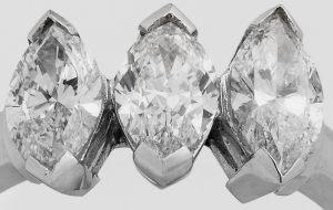 Diamond_ring_2_detail_b