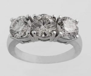 Diamond_ring_6_big