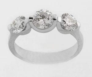 Diamond_ring_7_big