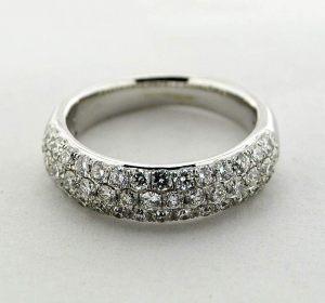 Diamonds_ring_401