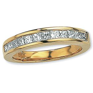diamond_wedding_ring_313