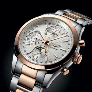Longines-watches-110