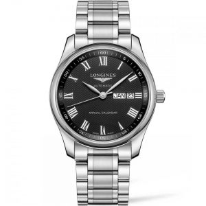 Longines-watches-120