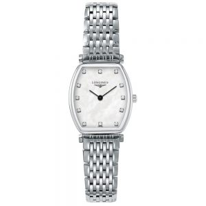 Longines-watches-125