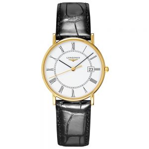 Longines-watches-130