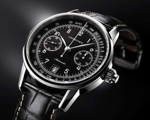 Longines-watches-1120