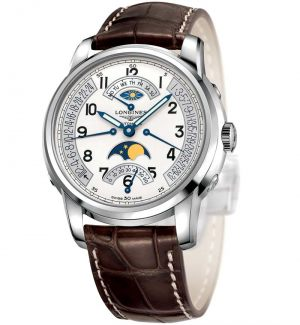 Longines-watches-1150
