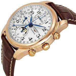 Longines-watches-1160
