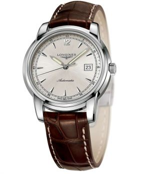 Longines-watches-1190