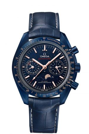 Omega-watches-2018-304.93.44.52.03