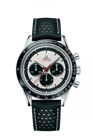 Omega-watches-2018-311.32.40.30.02