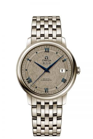Omega-watches-2018-424.10.40.20.06