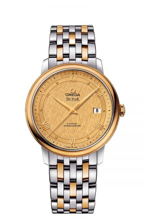 Omega-watches-2018-424.20.40.20.08