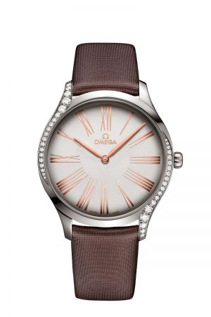 Omega-watches-2018-428.17.39.60.02