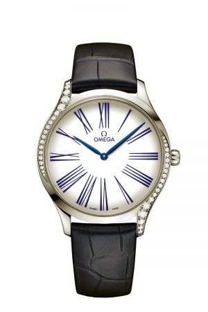 Omega-watches-2018-428.18.39.60.04