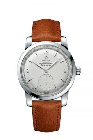 Omega-watches-2018-511.12.38.20.02