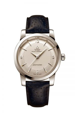 Omega-watches-2018-511.13.38.20.02