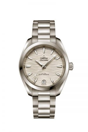 Omega-watches-2018-Aqua-Terra-220.10.34.20.02