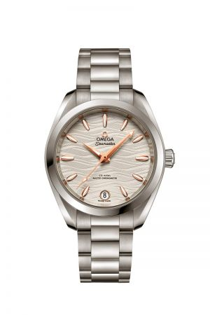 Omega-watches-2018-Aqua-Terra-220.10.34.20.02a