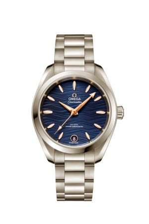 Omega-watches-2018-Aqua-Terra-220.10.34.20.03