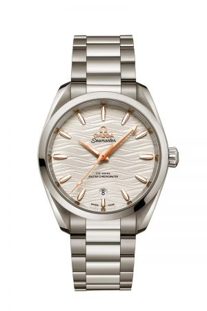 Omega-watches-2018-Aqua-Terra-220.10.38.20.02