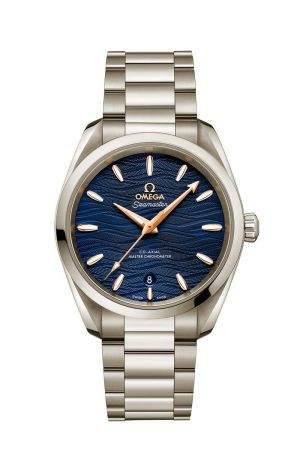 Omega-watches-2018-Aqua-Terra-220.10.38.20.03